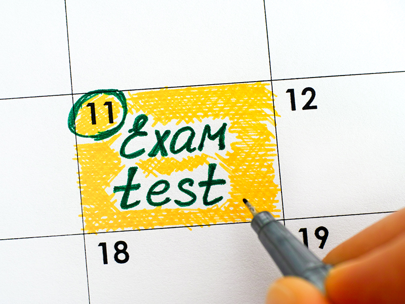 A-Level-Exam-Dateshutterstock_1247905519.jpg