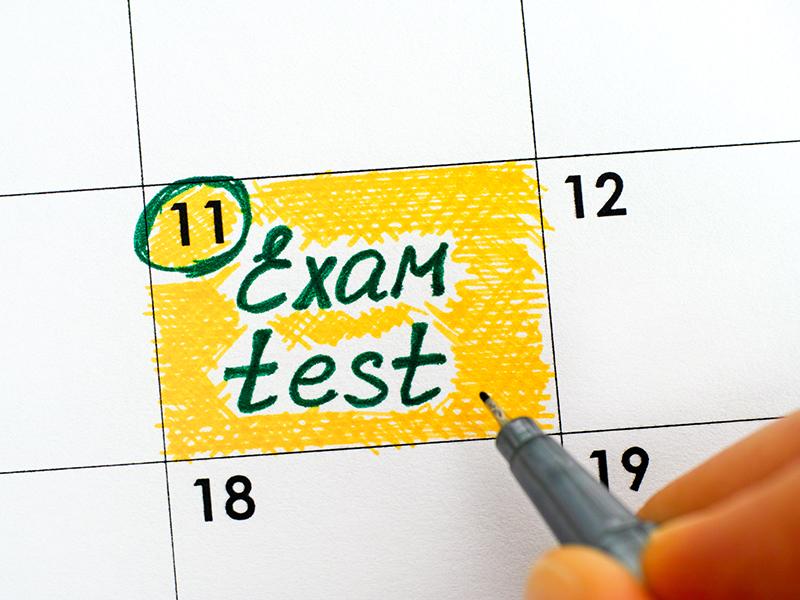 A-Level-Exam-Dateshutterstock_1247905519.jpg