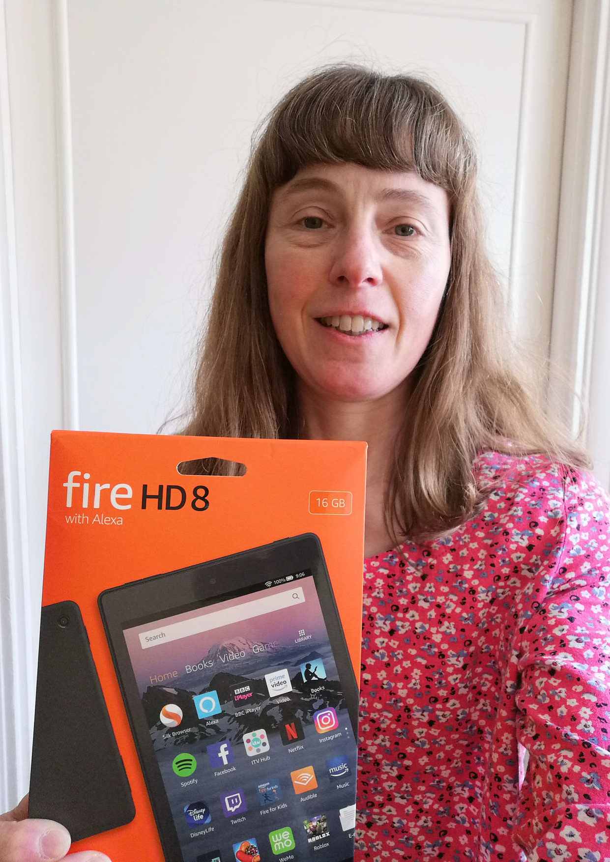 Clare Felgate_Kindle Fire.png