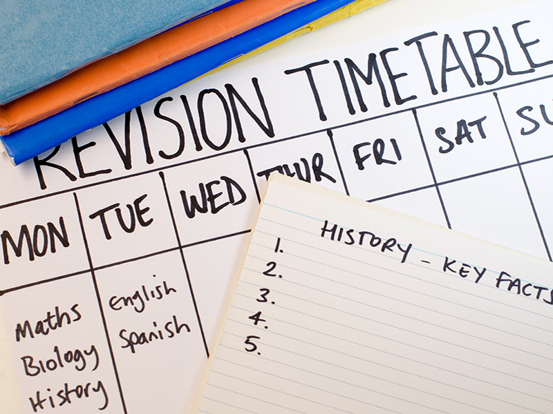 Creating your perfect revision timetable.jpg