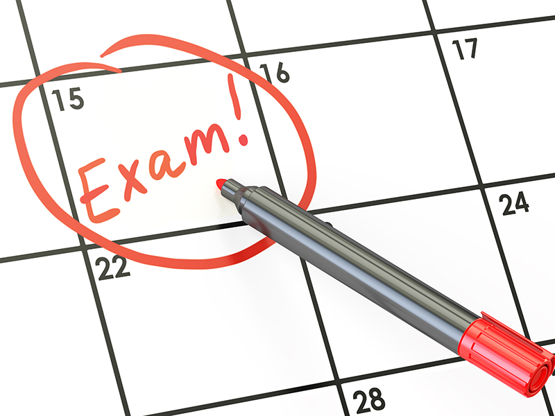 GCSE-Exam-Date-shutterstock_532211422.jpg