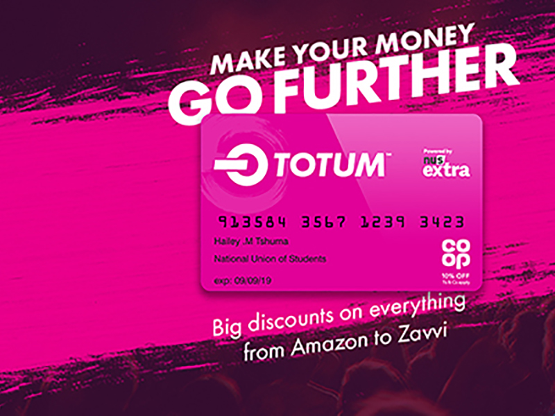 NUS extra totm card offer.jpg