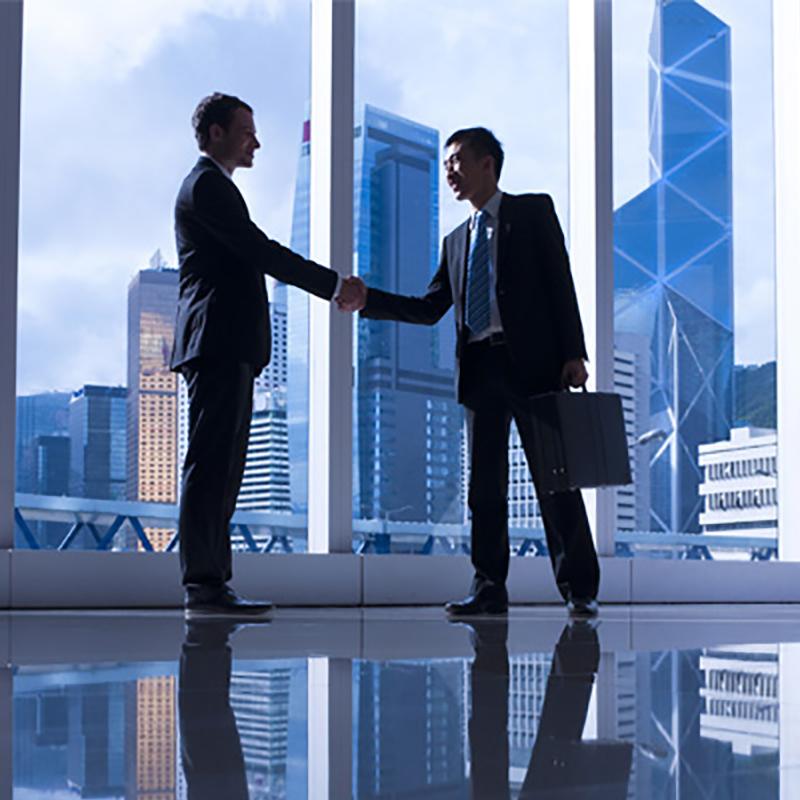 Business Finance & Management L2-800x800.jpg
