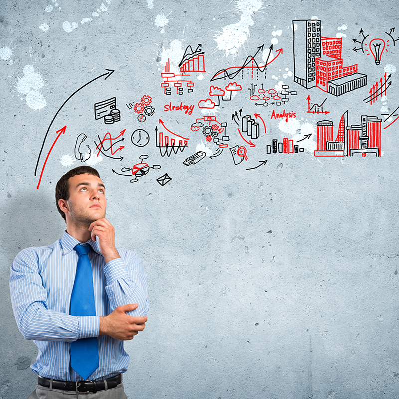 Business Planning & Marketing-800x800.jpg