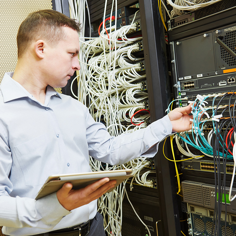 Cisco Courses-800x800.jpg