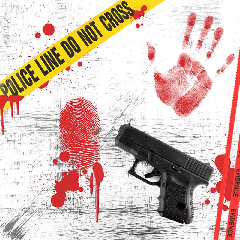 Criminology & Forensics-800x800.jpg