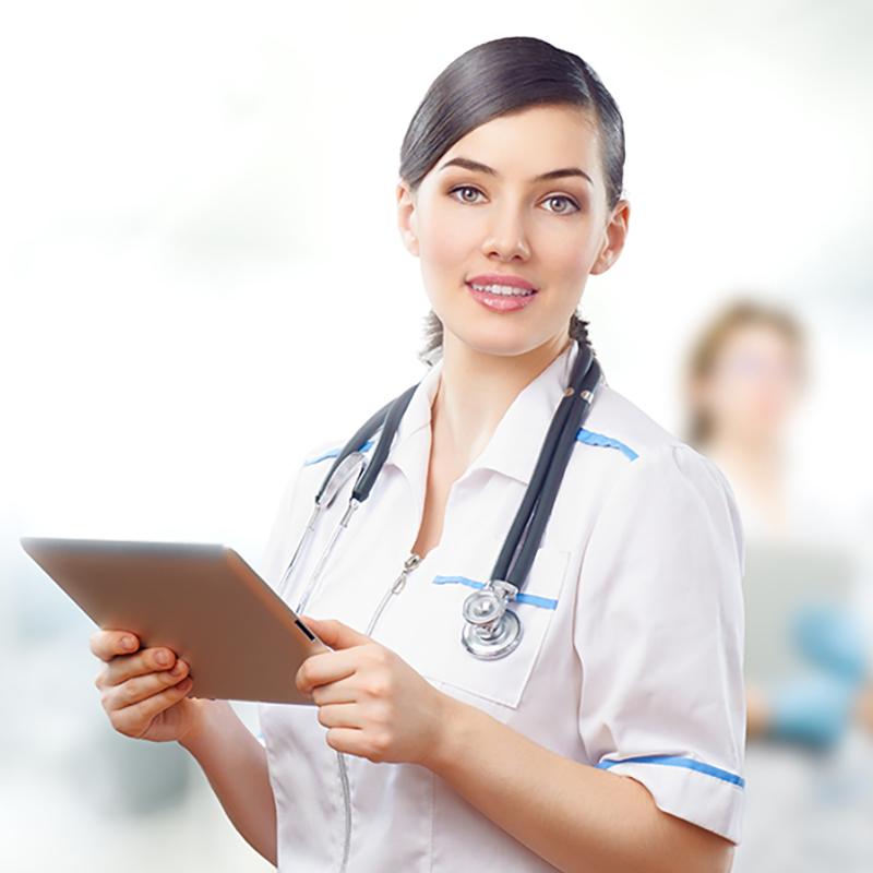 Health & Social Care-800x800.jpg
