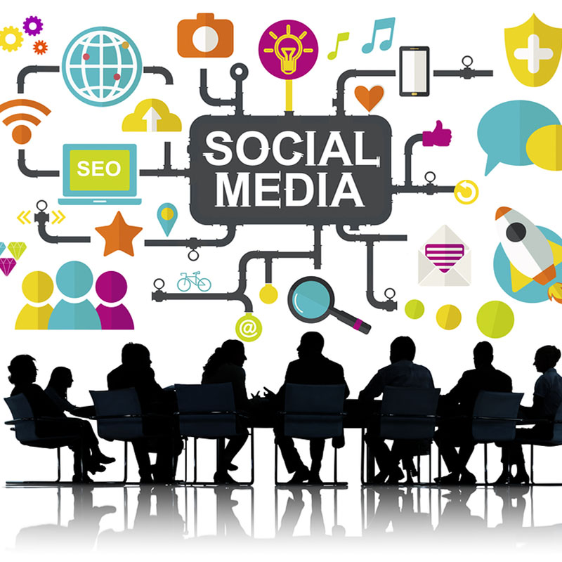 Social Media-800x800.jpg
