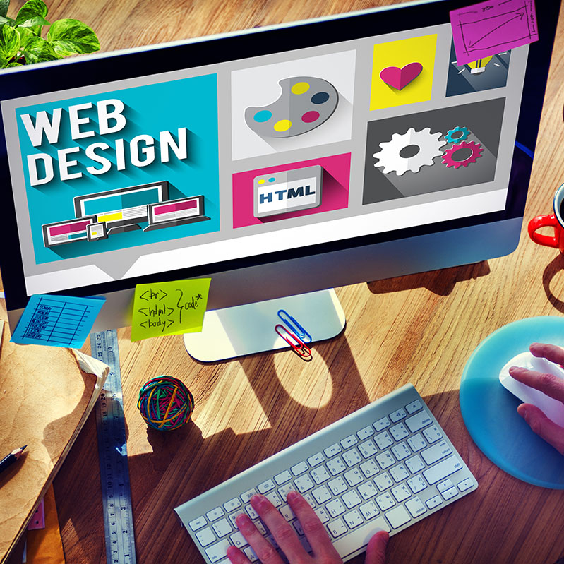 Web Design-800x800.jpg