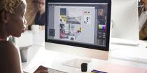 Adobe-Illustrator-CC-1200x600.jpg