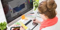 Adobe-InDesign-CS6-1200x600.jpg