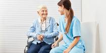 Adult-Care-L3-Diploma-RQF-1200x600.jpg