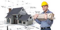Advanced-Property-Development-L4-1200x600.jpg