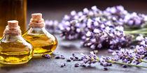 Aromatherapy-1200x600.jpg