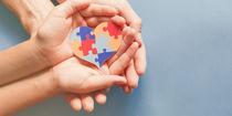 Autism-Awareness-L2-1200x600.jpg