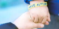 Autism-Awareness-for-Educators-L3-1200x600.jpg