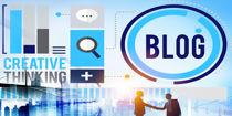 Blogging-for-Business-Online-1200x600.jpg