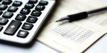 Bookkeeping-L2-1200x600.jpg