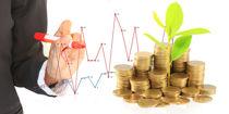 Business-Finance-L2-1200x600.jpg