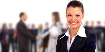Business-Management-L2-1200x600.jpg