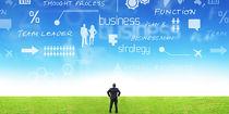 Business-Planning-L2-1200x600.jpg