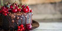 Cake-Making-L2-1200x600.jpg
