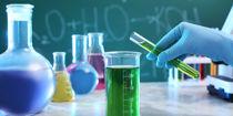 Chemistry-IGCSE-1200x600.jpg