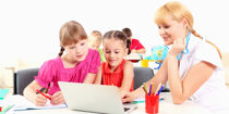 Childcare---Education-L3-1200x600.jpg