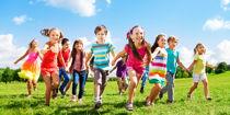Children---Young-Peoples-Workforce-L2-1200x600.jpg