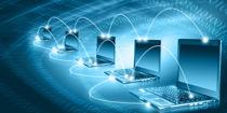 Cisco-CCNA-200-301-Online-1200x600.jpg