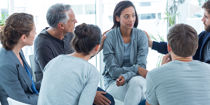 Community-Mental-Health---Psychiatry-L4-1200x600.jpg