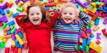 Complete-Child-Care-L3-1200x600.jpg