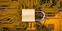 Comptia-Security--SY0-501-1200x600.jpg