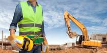 Construction-Technologies-Theory-L3-1200x600.jpg