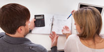 Counselling---Managing-Personal-Debt-L2-1200x600.jpg
