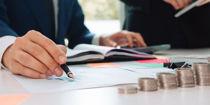Credit-Control---Debt-Management-L3-1200x600.jpg