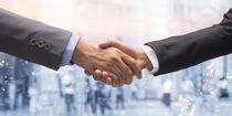 Customer-Relations-L2-1200x600.jpg