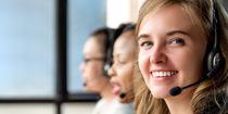 Customer-Service-Excellence-L3-1200x600.jpg