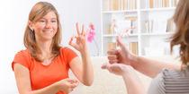 Deaf-Awareness-L2-1200x600.jpg