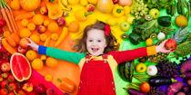 Diet--Nutrition---Exercise-for-Children-L3-1200x600.jpg