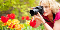 Digital-Photography-L3-1200x600.jpg