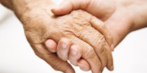 End-of-Life-Care-L3-1200x600.jpg