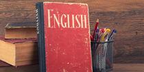 English-Language-IGCSE-1200x600.jpg