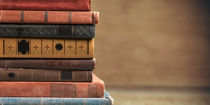 English-Literature-A-Level-1200x600.jpg