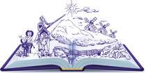English-Literature-GCSE-1200x600.jpg
