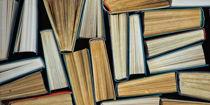 English-Literature-IGCSE-1200x600.jpg