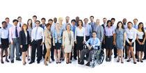 Equality---Diversity-L2-1200x600.jpg