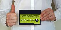 Food-Hygiene-L2-1200x600.jpg