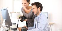Freelance-Journalism-L3-1200x600.jpg