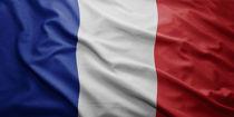 French-IGCSE-1200x600.jpg